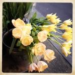 photoflowers2