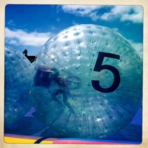 jumpingballs3